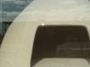 hornos refractarios