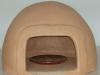 hornos refractarios Zamora