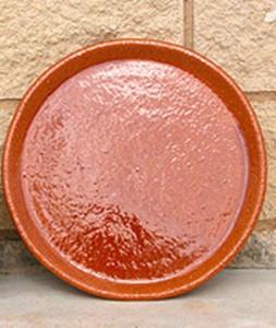 platos Pereruela