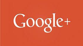 Alfarería Luisa Pérez Pastor en Google +